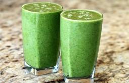 Zielono mi – czyli smoothies, soki i koktajle dla zdrowia i urody!