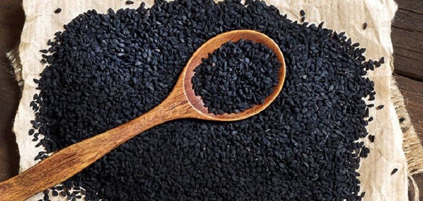 Czarnuszka – właściwości i zastosowanie