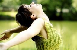 Poznaj siłę zdrowych nawyków!