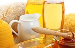 8 naturalnych olei do domowych kosmetyków