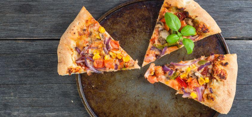 Nie marnuj żywności - podziel się jedzeniem! Poznaj ideę foodsharingu