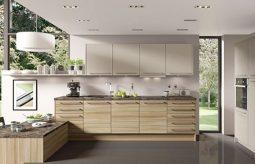 Twoja eko kuchnia, czyli jak zaoszczędzić prąd w kuchni