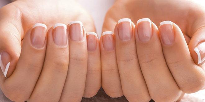 Minerały dla włosów i paznokci