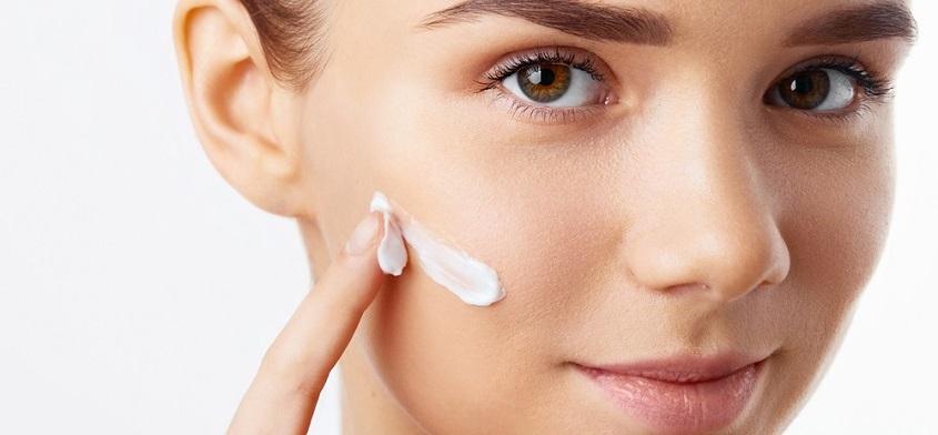 Renesans naturalnych kosmetyków. Wypróbuj ich wspaniałe właściwości dzięki wyjątkowej promocji w drogeriach Super-Pharm!