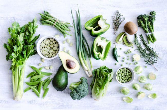 alkaliczne suplementy diety