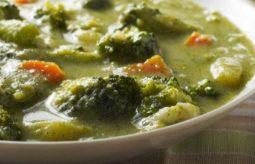 Zupa antyrakowa – dodaj ją do swojego menu!