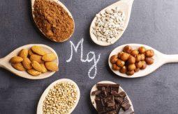 Produkty bogate w magnez – poznaj te najlepsze