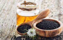 Olej z czarnuszki – jakie ma właściwości i zastosowanie?