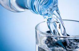 Dystrybutor do wody – to się opłaca