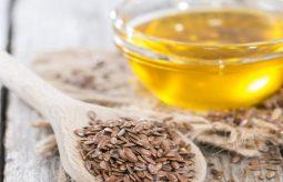 Najlepsze oleje dla twojego zdrowia