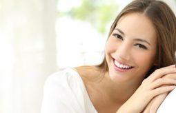 4 najważniejsze witaminy dla skóry