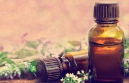 7 olejków eterycznych na przeziębienie