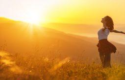 Jak wzmocnić poczucie własnej wartości?