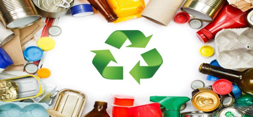 Nowe, ekologiczne sposoby recyklingu plastiku