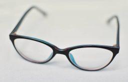 Powikłania po laserowej korekcji wzroku? Odpowiadamy na Wasze wątpliwości