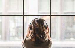 Wpływ muzyki relaksacyjnej na zdrowie i samopoczucie