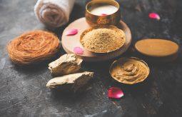 Ajurweda – starohinduski sposób na zdrowie