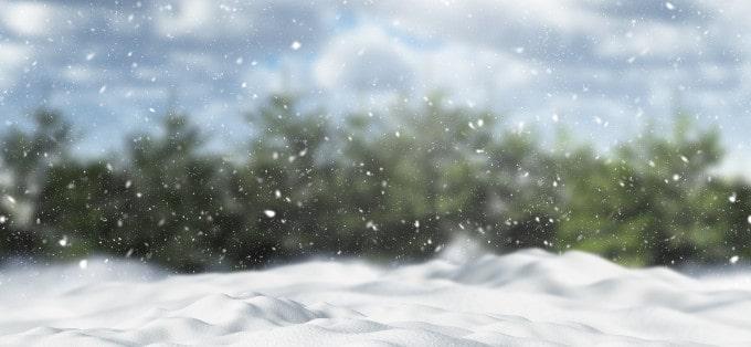 Jak zima oddziałuje na nasze zdrowie? Lecznicze właściwości zimna