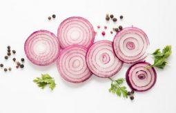 Cebula – uzdrawiające warzywo. Poznaj jego właściwości