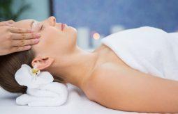 BSM – na czym polega ta metoda uzdrawiania i jak to zrobić samemu?