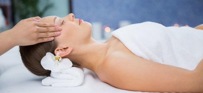 BSM - na czym polega ta metoda uzdrawiania i jak to zrobić samemu?