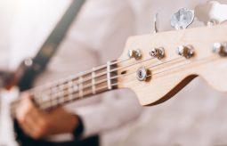 Muzyka w częstotliwości 432 Hz – działanie lecznicze