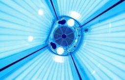 Czy solarium szkodzi zdrowiu?