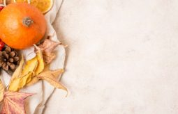 Jakie witaminy na jesień? Oto witaminy, których najbardziej potrzebujesz w tym okresie