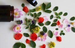 Polskie kosmetyki naturalne. Tymi producentami warto się zainteresować