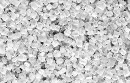 Peeling cukrowy – właściwości i jak go zrobić (3 przepisy)
