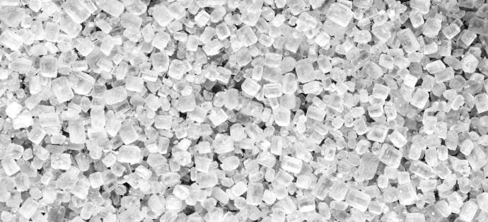 Peeling cukrowy - właściwości i jak go zrobić (3 przepisy)