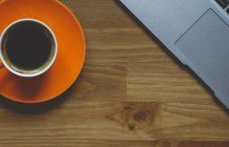 Właściwości kawy zbożowej. Czy jest zdrowa?
