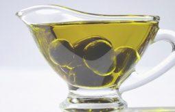 Oliwa z oliwek – właściwości, wartości odżywcze i zastosowanie