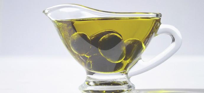 Oliwa z oliwek - właściwości, wartości odżywcze i zastosowanie
