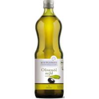 Gdzie kupić oliwę z oliwek