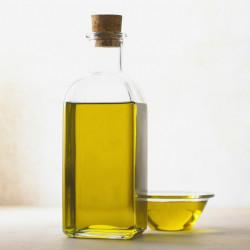 Oliwa z oliwek - gdzie kupić