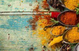 Jakie są najzdrowsze kuchnie świata? Przegląd