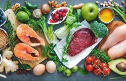 Zdrowa żywność – co to właściwie jest?